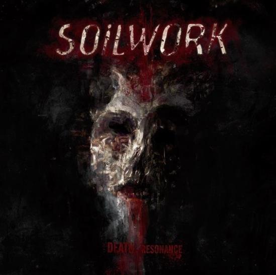 soilworkdeath