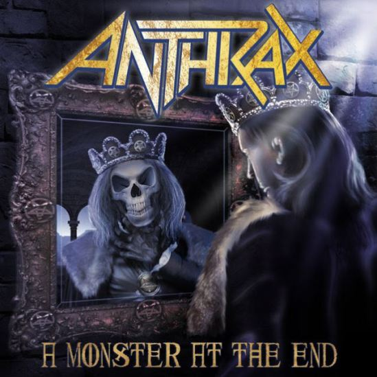 anthraxmonstersingle
