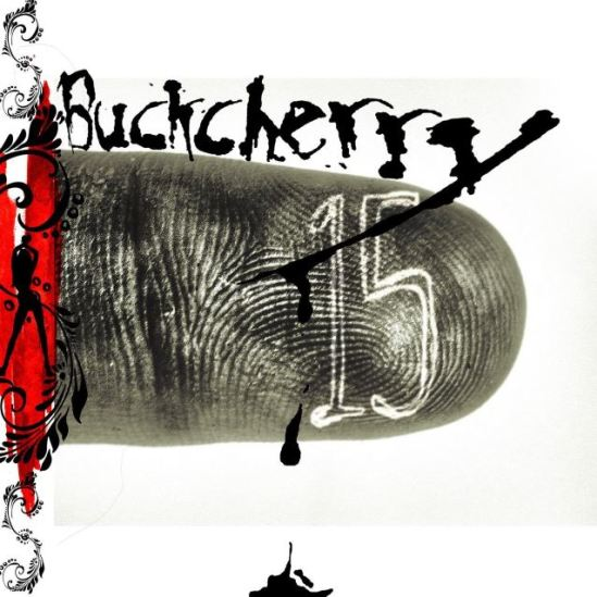 buckcherry15reissue_0