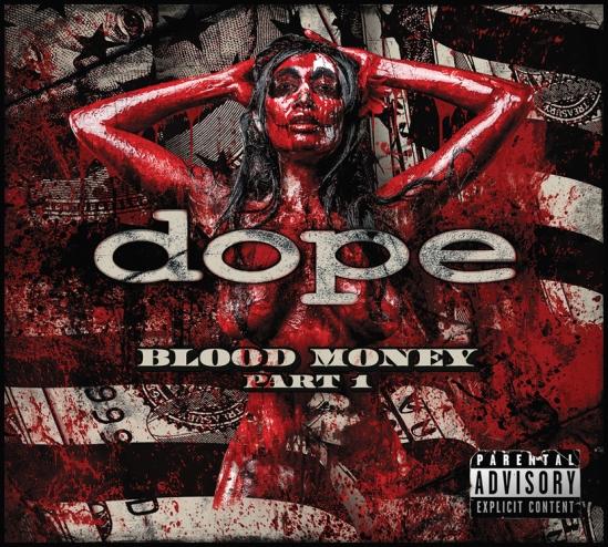 dopebloodmoneypart1