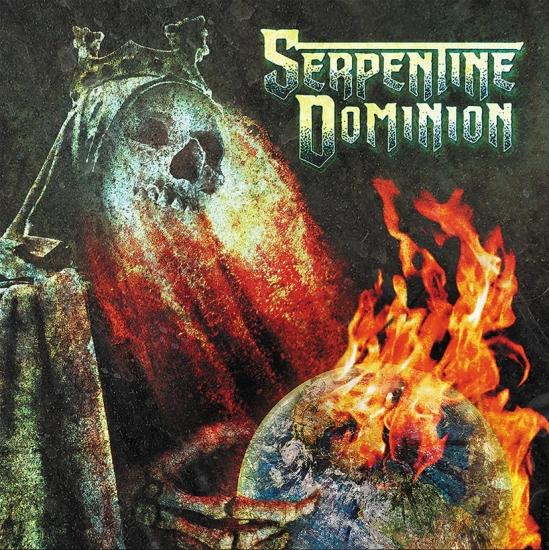 serpentinedominioncover