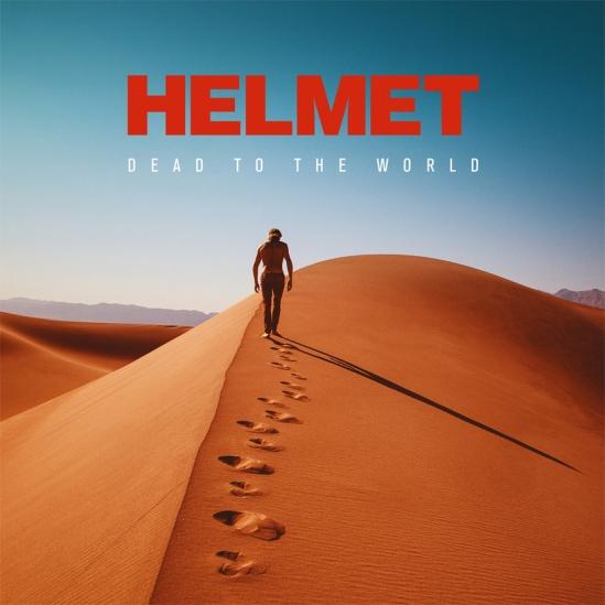helmetdead