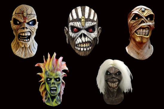 iron-maiden-masks