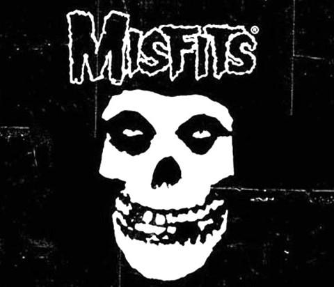 misfits-e1354809224977