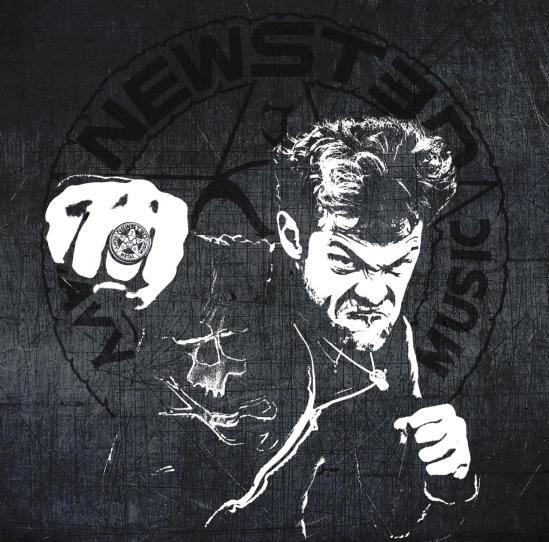 newsted-punch