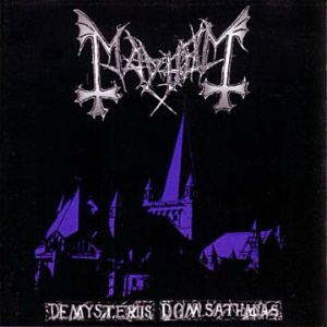 mayhem_de_mysteriis_dom_sathanas