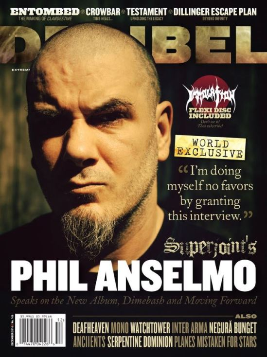 philipanselmodecibel2016cover