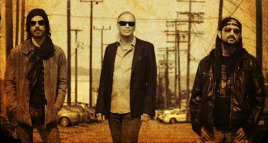 the_winery_dogs_album
