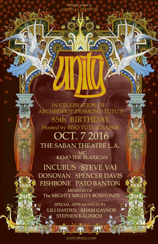 unity-tutu-benefit-concert-poster
