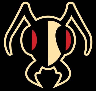 1181092_logo