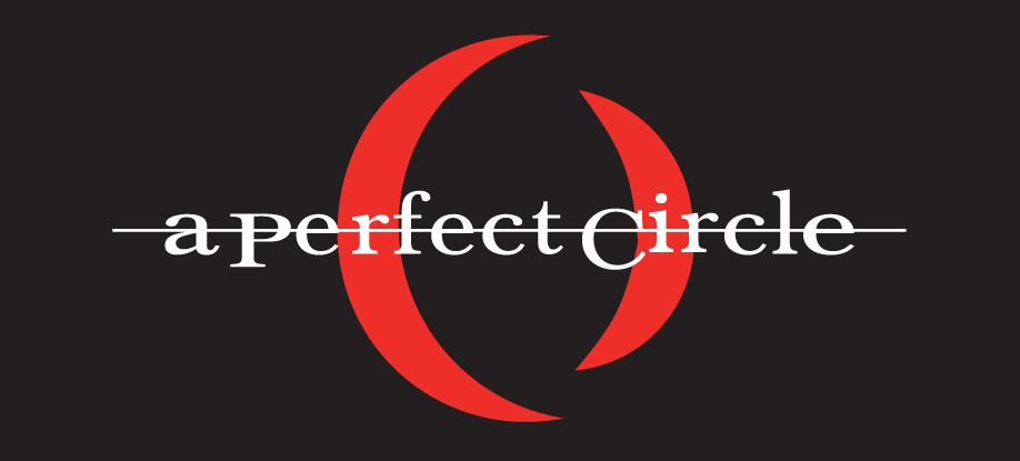 A Perfect Circle Nashville Opening Tour