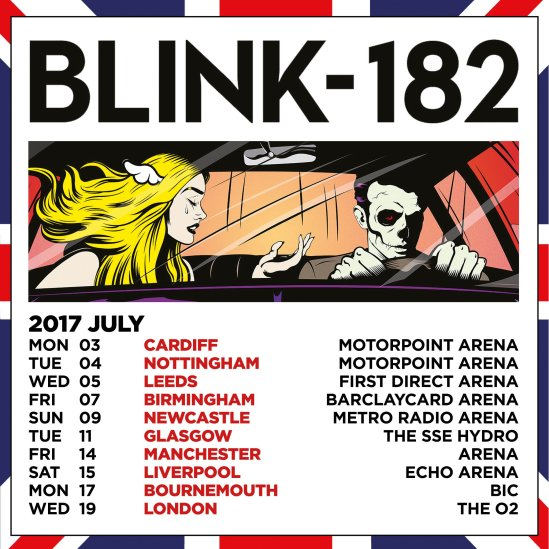 blink_uk_tour