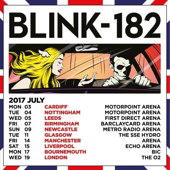 blink_uk_tour