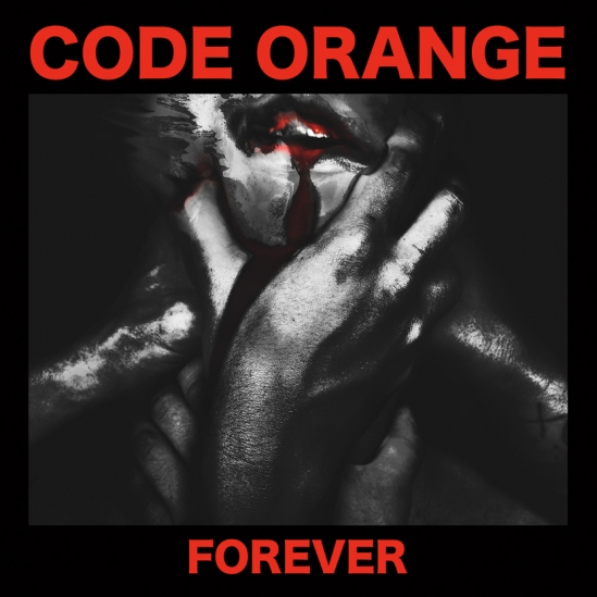 codeorangeforever