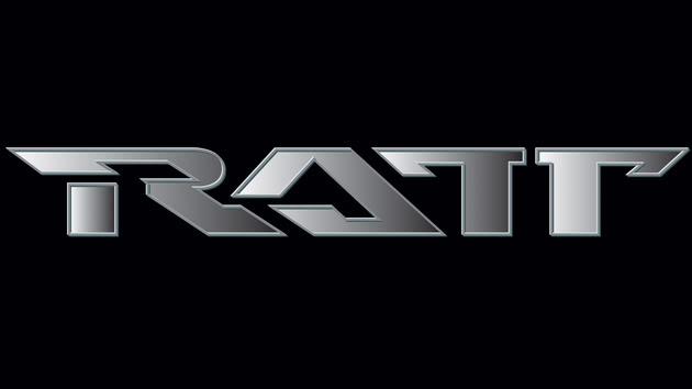RATT Announce New Dates Planning u201cOut Of The Cellaru201d 30th Anniversary Tour  sc 1 st  Metal Anarchy & RATT Announce New Dates Planning u201cOut Of The Cellaru201d 30th ...