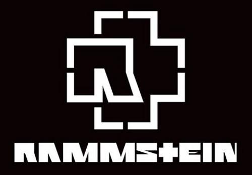 rammstein-summer-festivals-tour-2016-poster