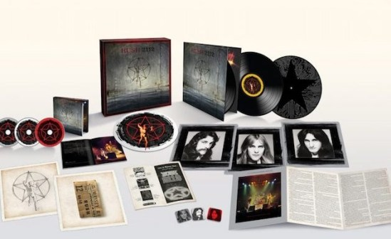 rush-2112-40th-anniversary-edition