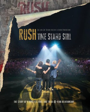 rush-time-stand-still