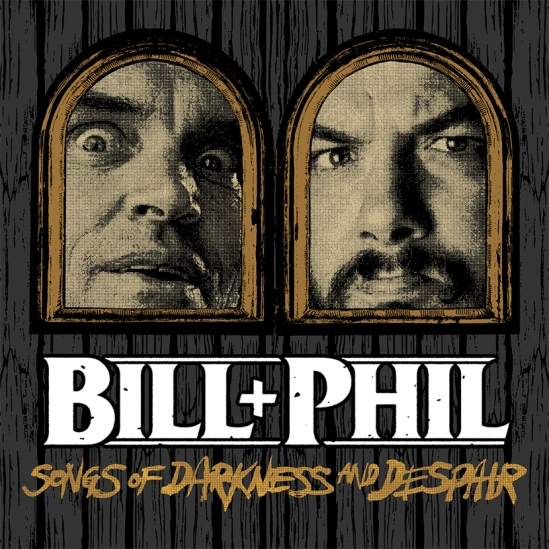 billandphil
