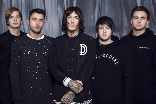 bring_me_the_horizon_-_sept-_2015