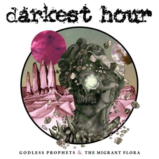 darkesthourgodless