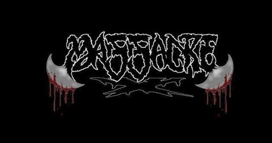 massacrelogo2016_638