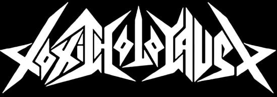 3578_logo