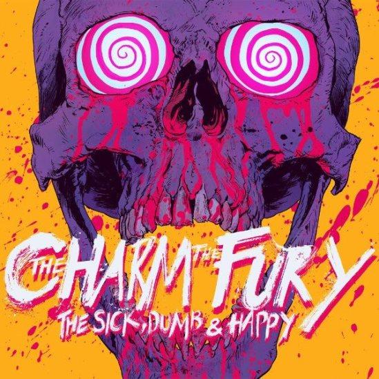 charmfurysickcd