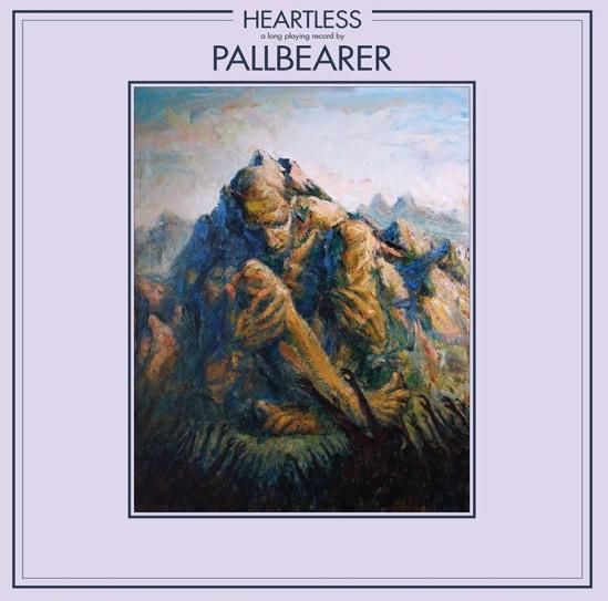 pallbearerheartless