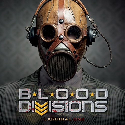 blooddivisions-cardinalone