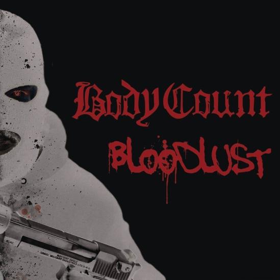 bodycountbloodlust