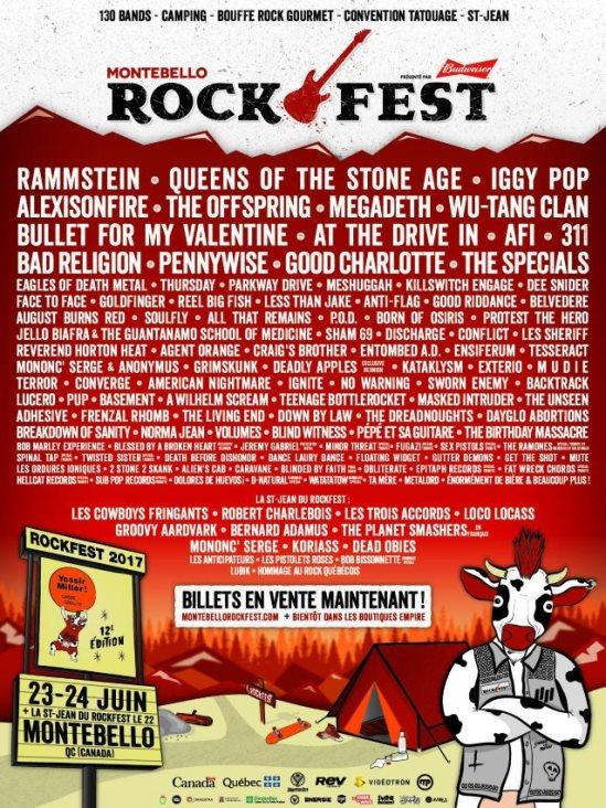 montebellorockfest2017poster