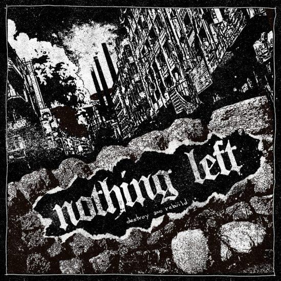 nothingleft_rebuilddestroy_3000x3000-1024x1024