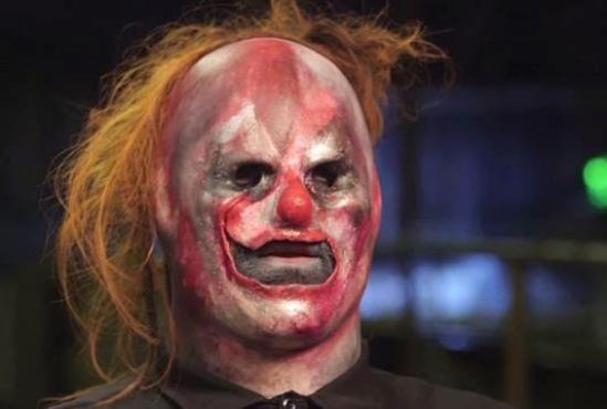 clownsolo2014maskint_638
