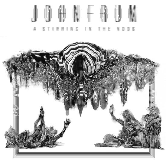 johnfrumalbummarch