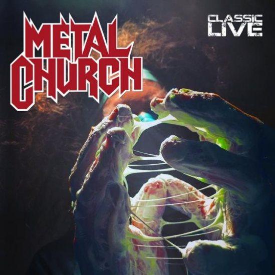 metalchurchclassiclivecd
