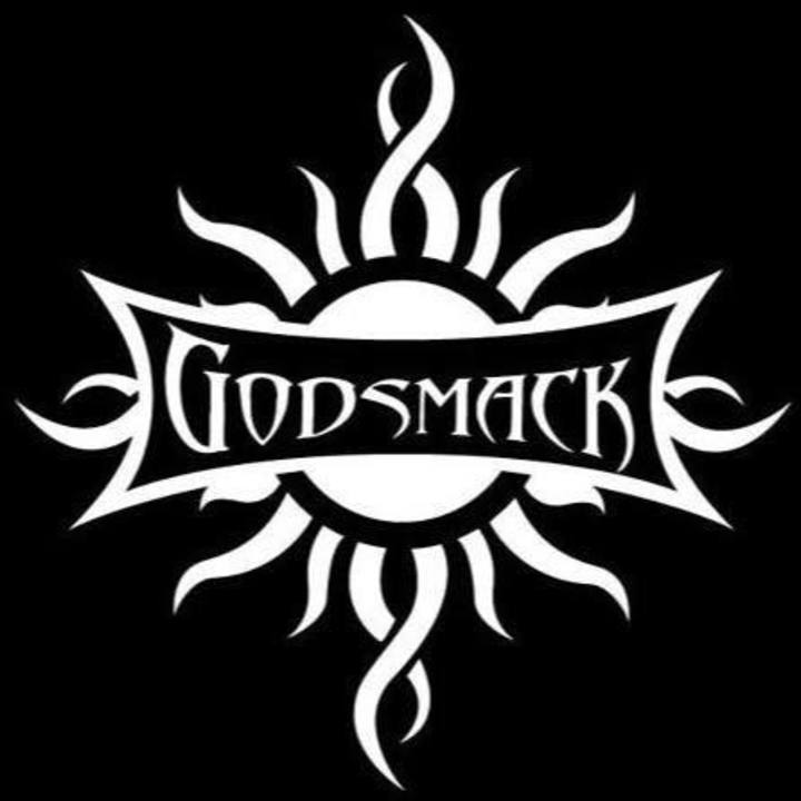Godsmack May Play Their First Album In Full On A 2018 Tour