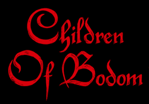 "92d0fd1967c Children Of Bodom Have ""Almost Half"" Of New Album Written"