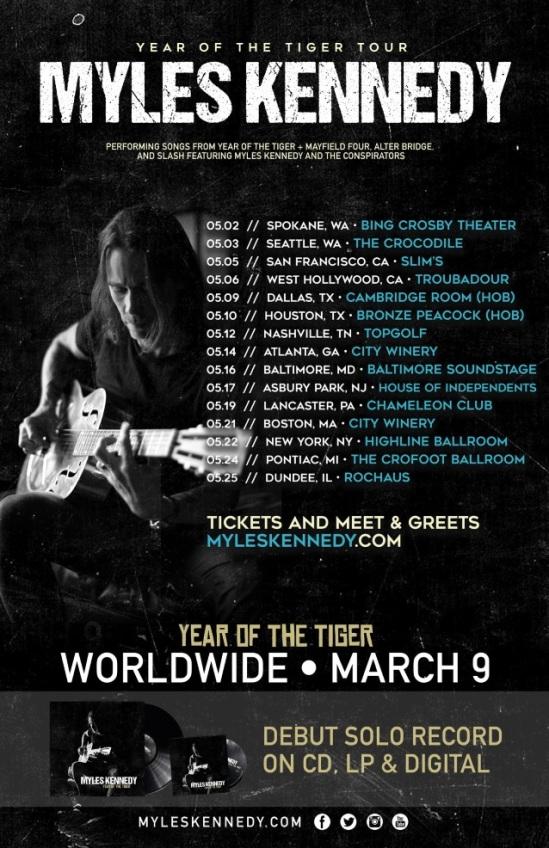 U Tour Dates  Boston