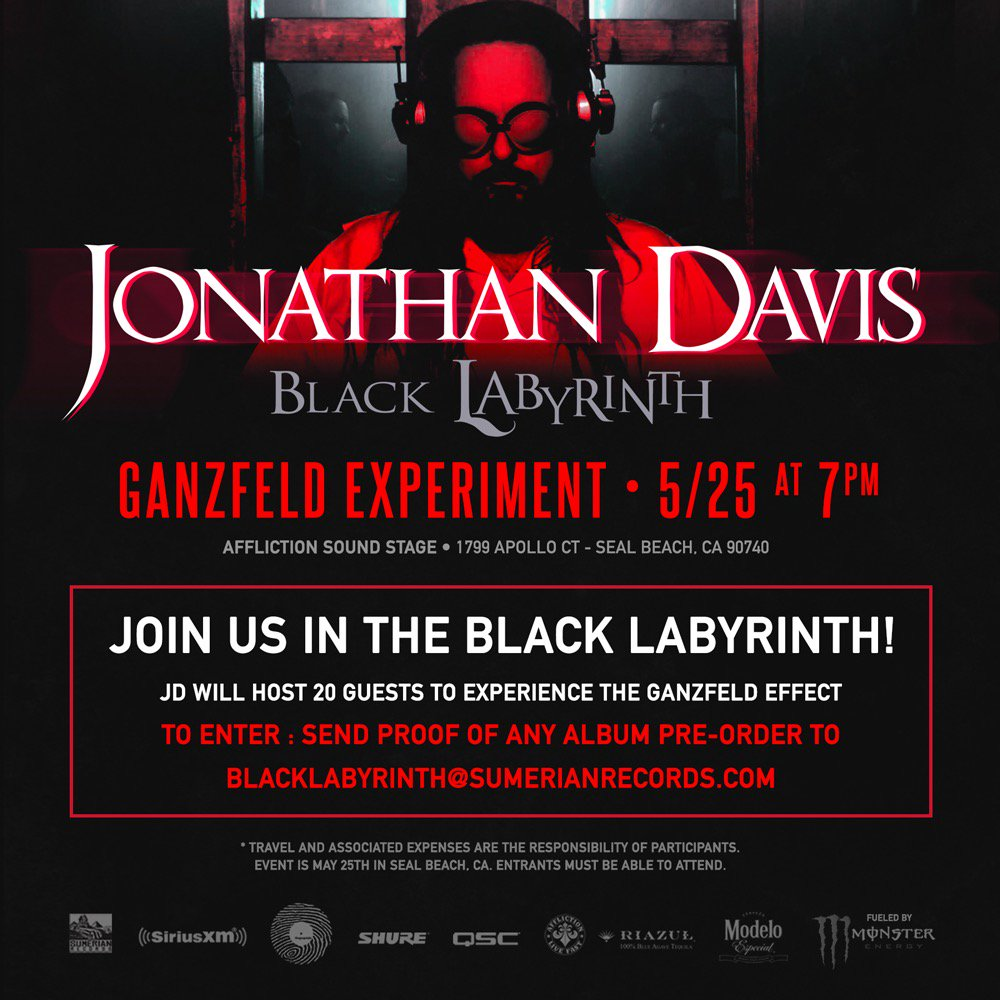 Korn 5 Heavy Metal Music Legend Star California Band Poster Jonathan Davis Photo