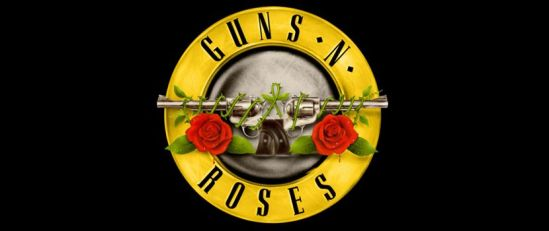 Guns N' Roses Super-Fan Reportedly Banned From The Band's