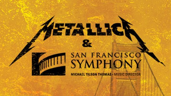 """Concert Review: Metallica Play Second """"S&M²"""" Show With The"""