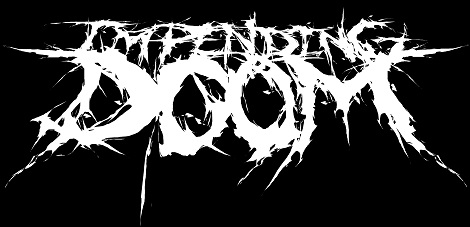 Impending Doom Metal Anarchy That u can swap both items on and off unlimited times, not only 1 swap. impending doom metal anarchy
