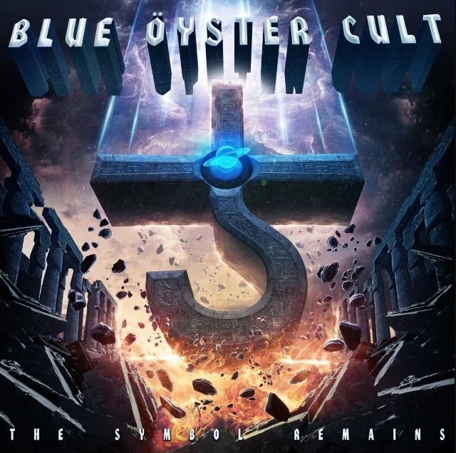 "Guauuuu....noticiones a ""tutiplein"" - Página 6 Blue-oyster-cult-the-symbol-remains-2020-1"